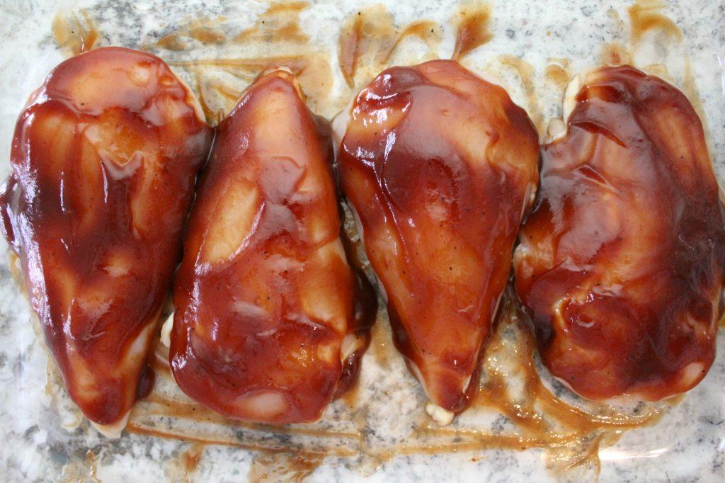 BBQ-bacon-chicken-collage-2
