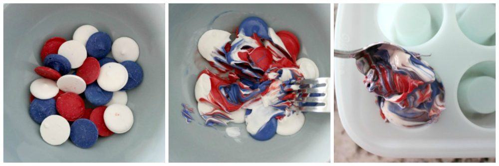 patriotic-candy-cups-directions