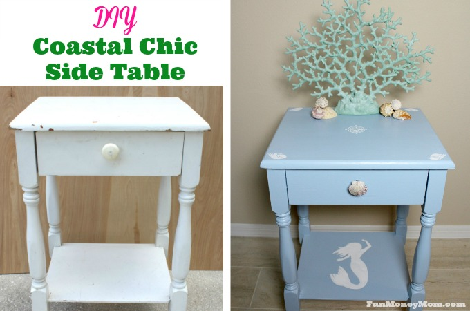 best-of-fun-money-mom-side-table