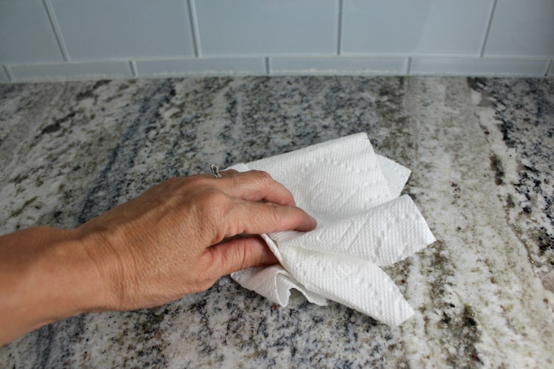 new-house-moving-day-paper-towels