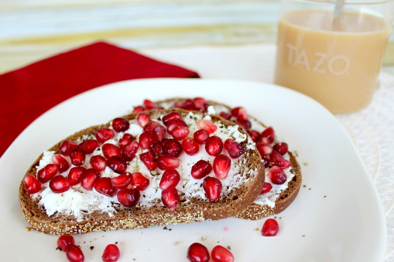 pomegranate-goat-cheese-toast-hero