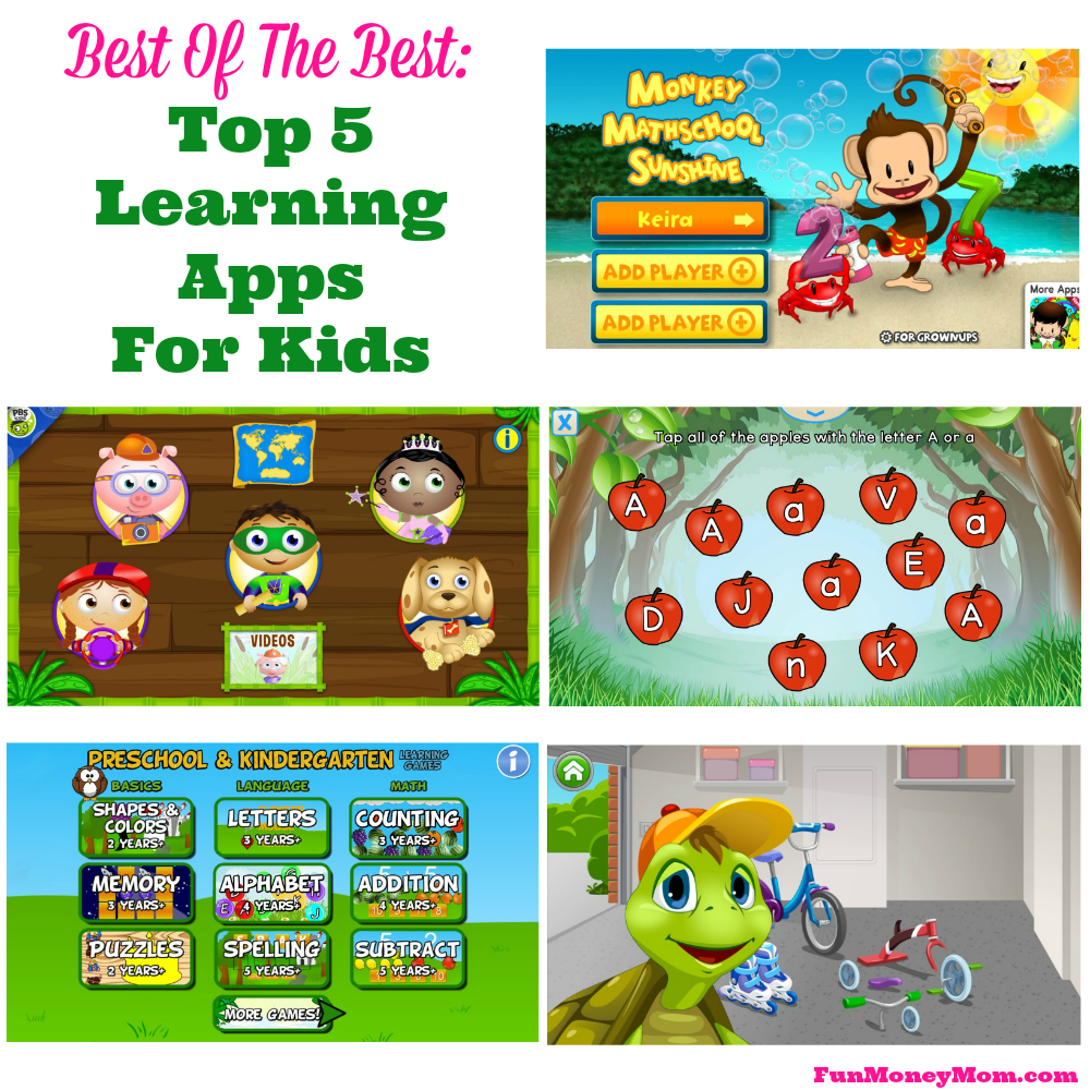 Top-learning-apps-kids-square