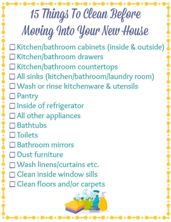 new-house-moving-day-printable