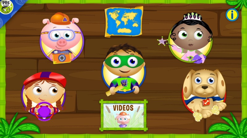Top-learning-apps-kids-1