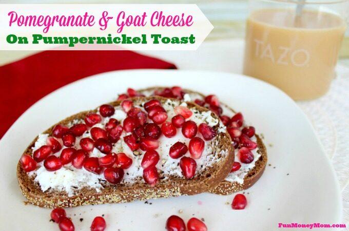 pomegranate-goat-cheese-toast-feature