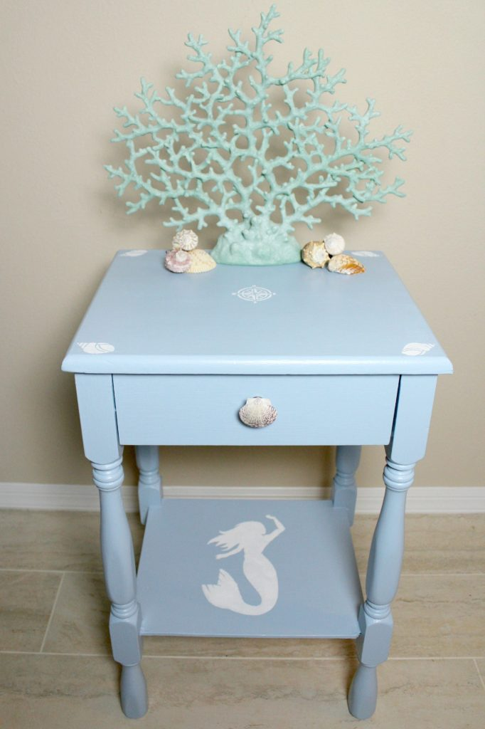 DIY-coastal-chic-side-table-final