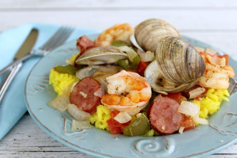 shrimp-clams-rice-final