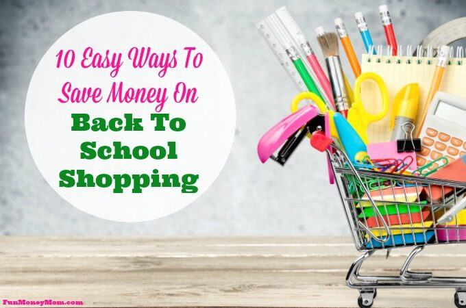 back-to-school-shopping-feature