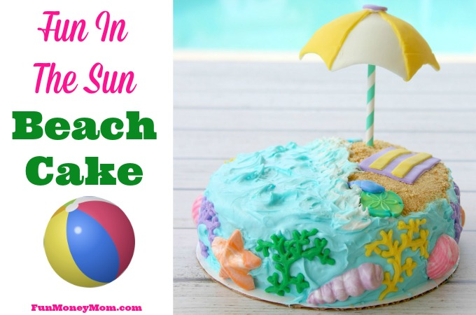 beach-cake-feature