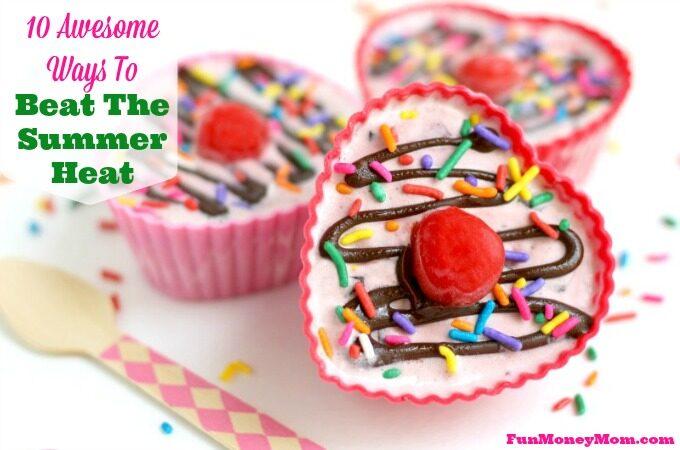 beat-summer-heat-recipe-feature
