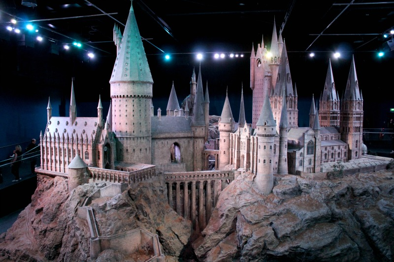 Harry-Potter-tour-Hogwarts-1