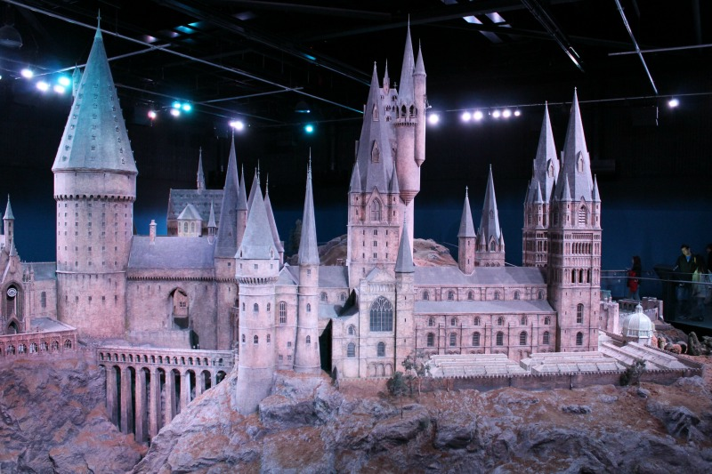 Harry-Potter-tour-Hogwarts-2