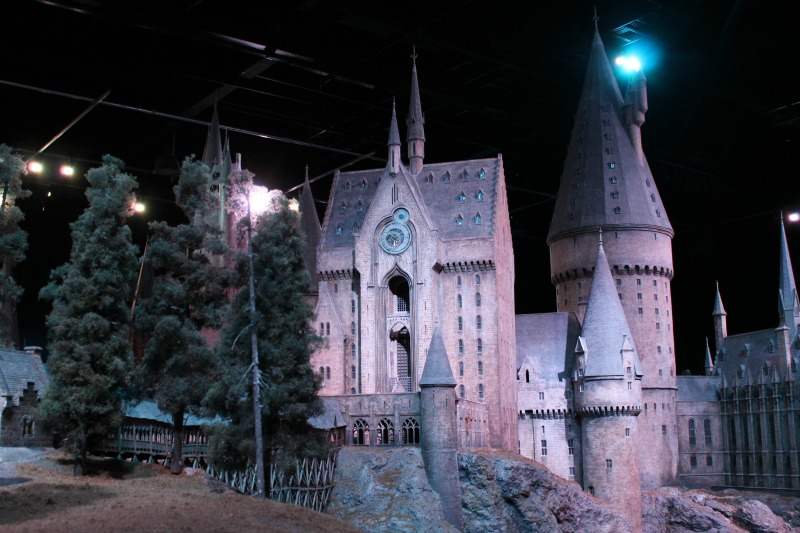 Harry-Potter-tour-Hogwarts-3