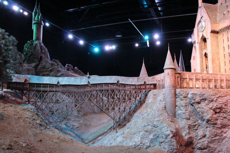 Harry-Potter-tour-Hogwarts-4