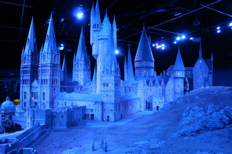 Harry-Potter-tour-Hogwarts-5