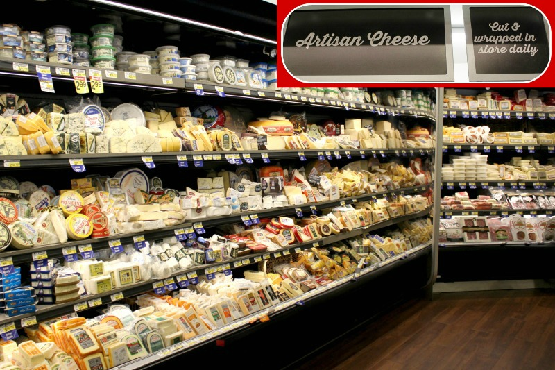shopping-at-Safeway-cheese