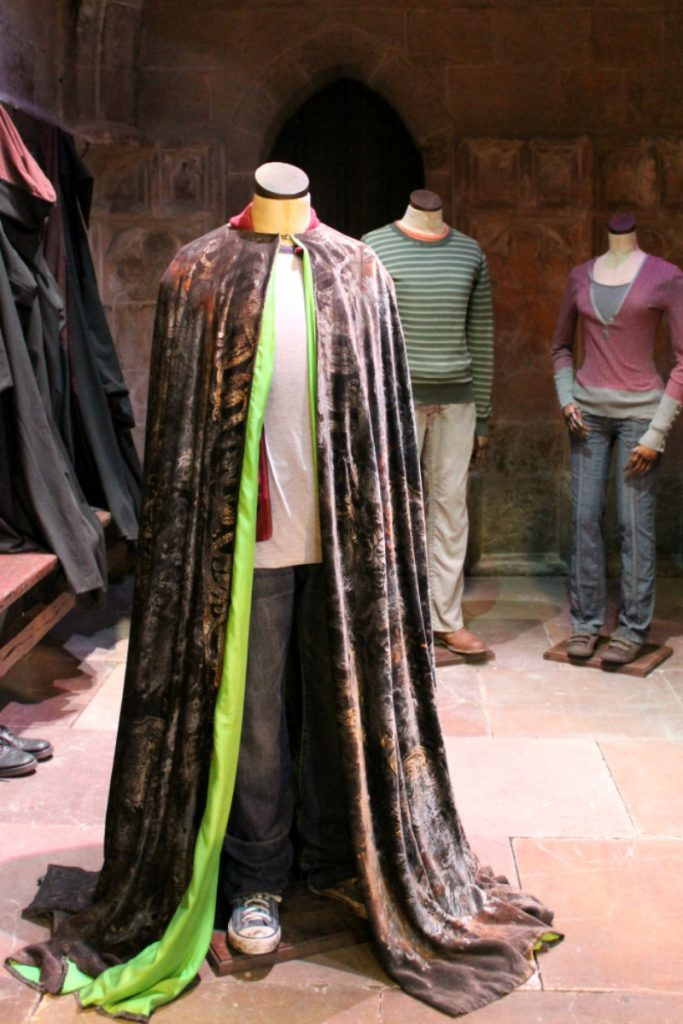 Harry-Potter-tour-Cloak