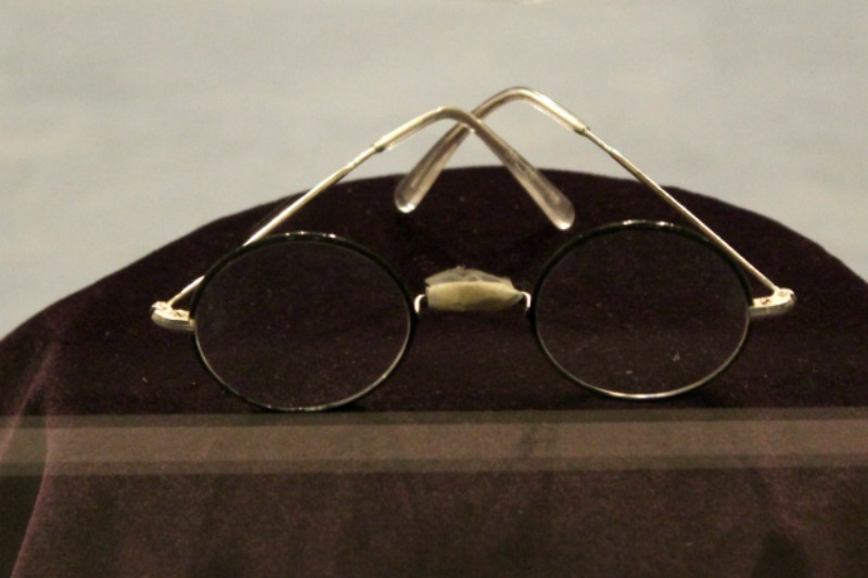 Harry-Potter-tour-Glasses