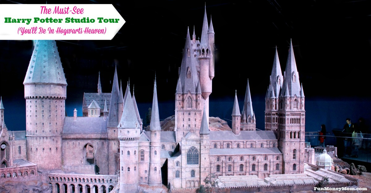 Harry-potter-tour-facebook