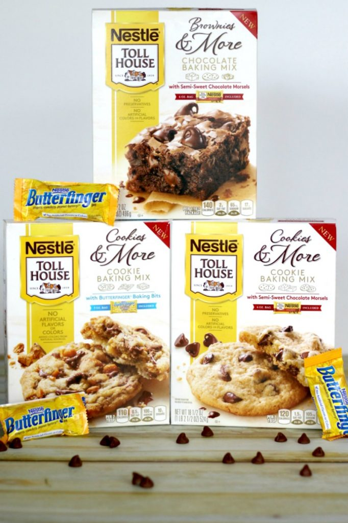 butterfingers-cookie-cake-mixes