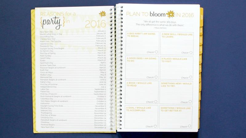 planner-organize-life-goals
