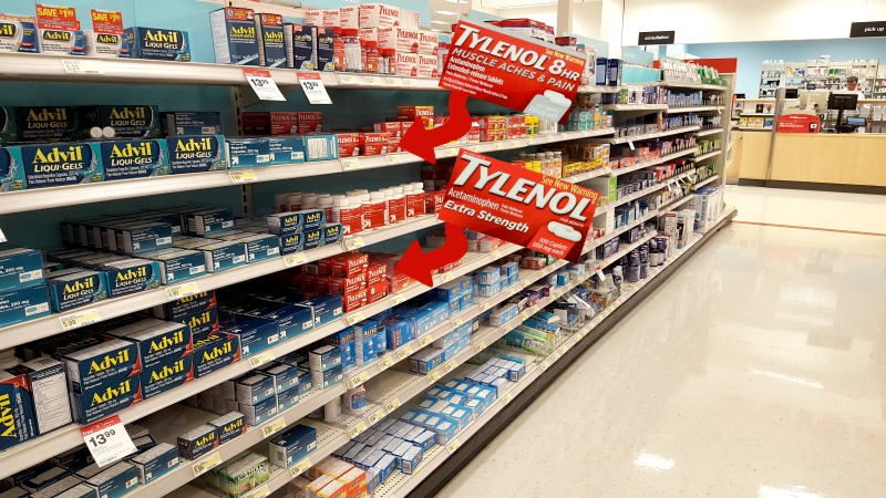 back-to-school-store-1