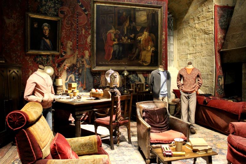 Harry-Potter-tour-sitting-room