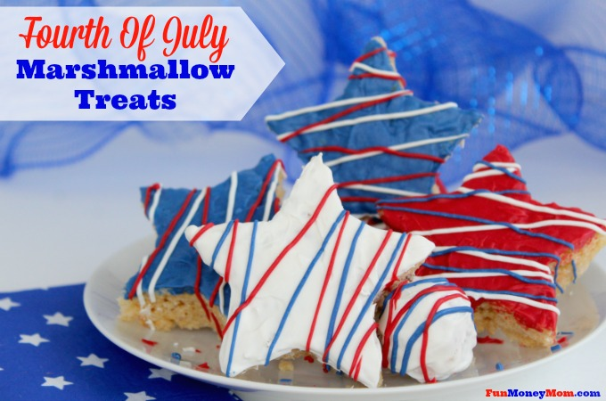 Fourth-of-July-marshmallow-treats-feature