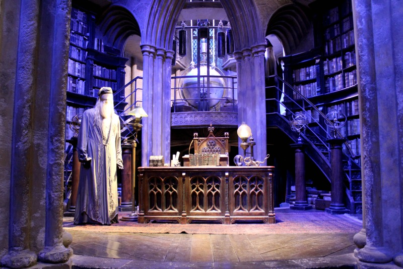 Harry-Potter-tour-Office