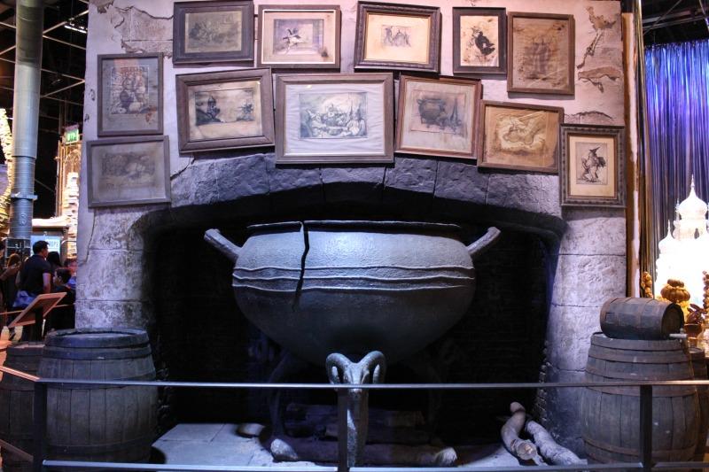 Harry-Potter-tour-Pot