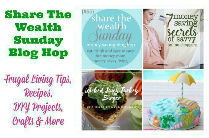 blog-hop-feature