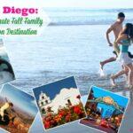 San Diego: Kids Free in October!