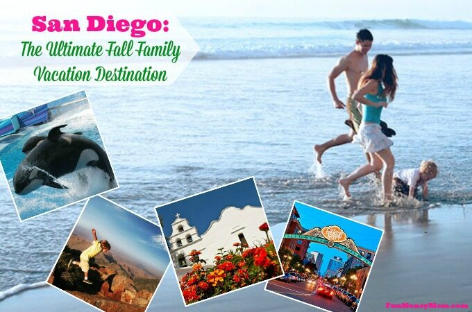 San-Diego-Fall-Family-Vacation-Feature