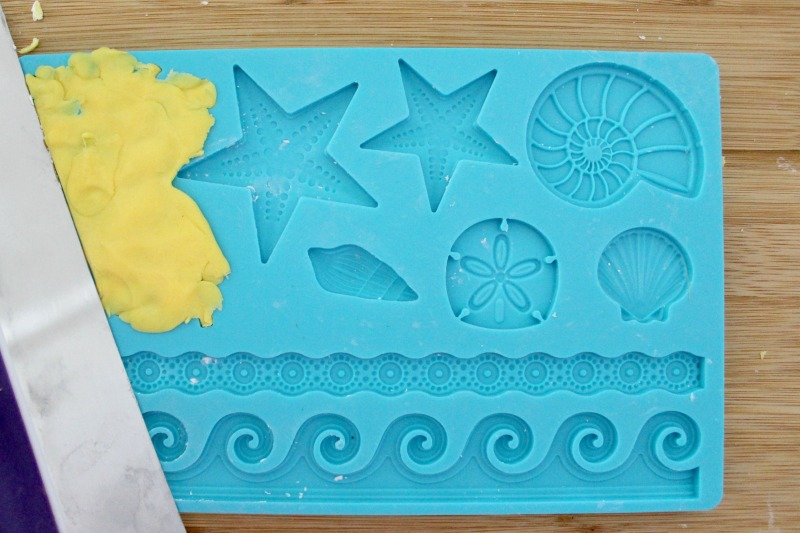 beach-cake-fondant-2