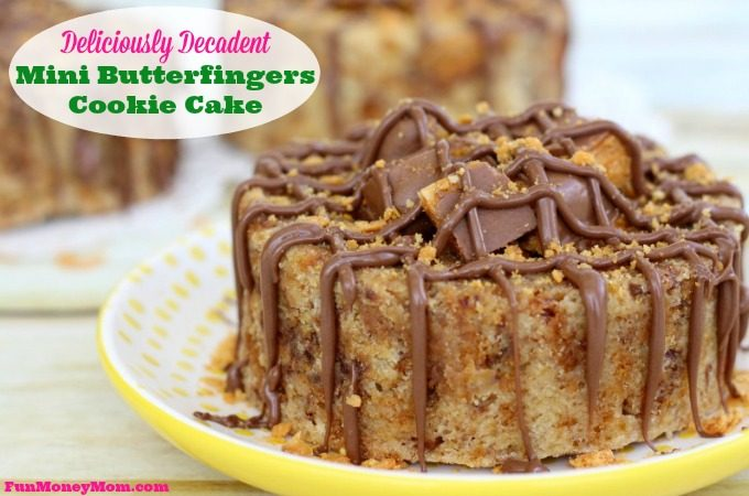 butterfingers-cookie-cake-feature
