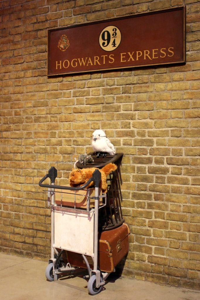 Harry-Potter-tour-cart