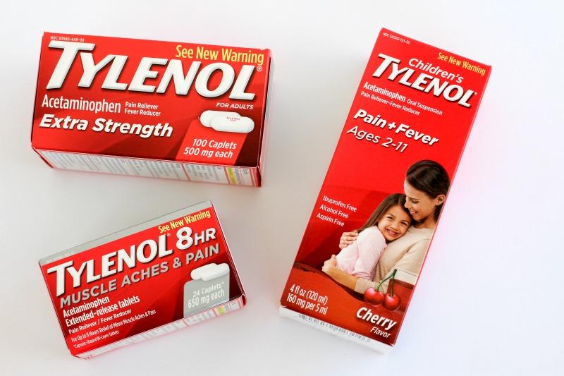 back-to-school-Tylenol