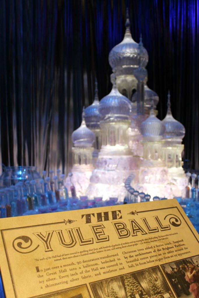 Harry-Potter-tour-yule-ball