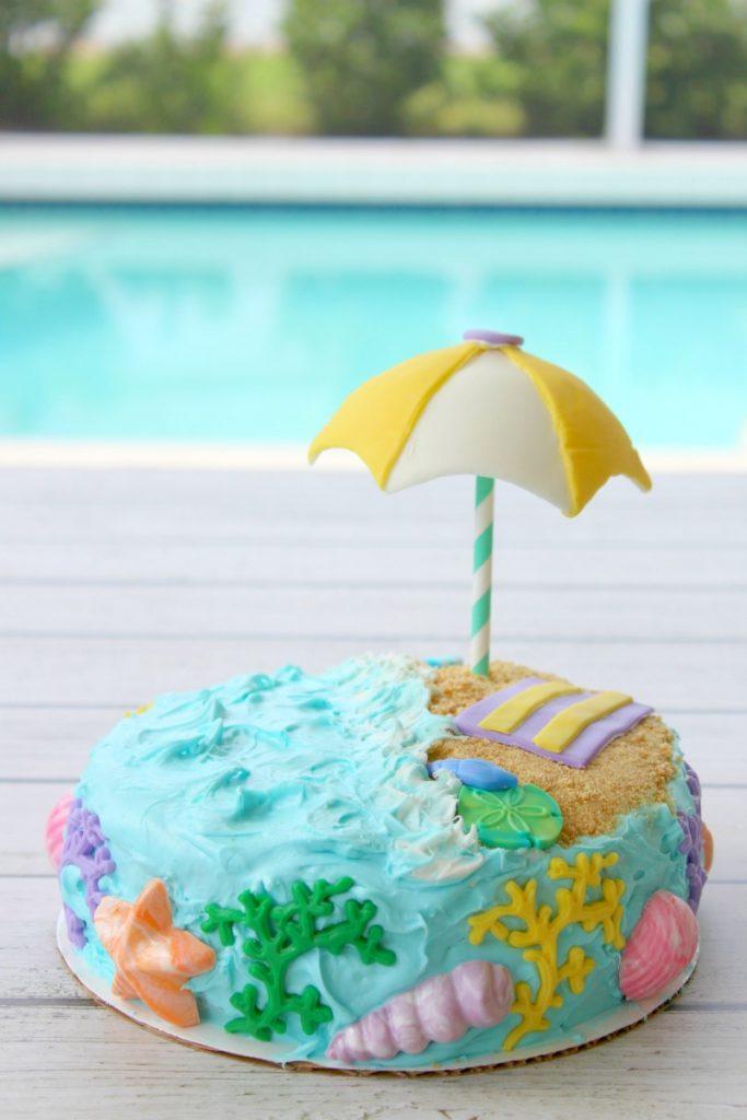 beach-cake-final