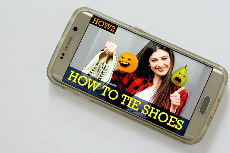 back-to-school-phone