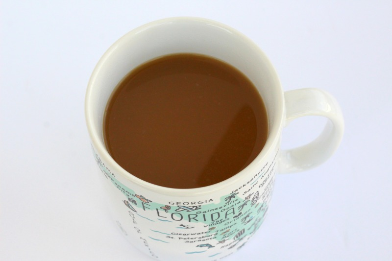 back-to-school-coffee