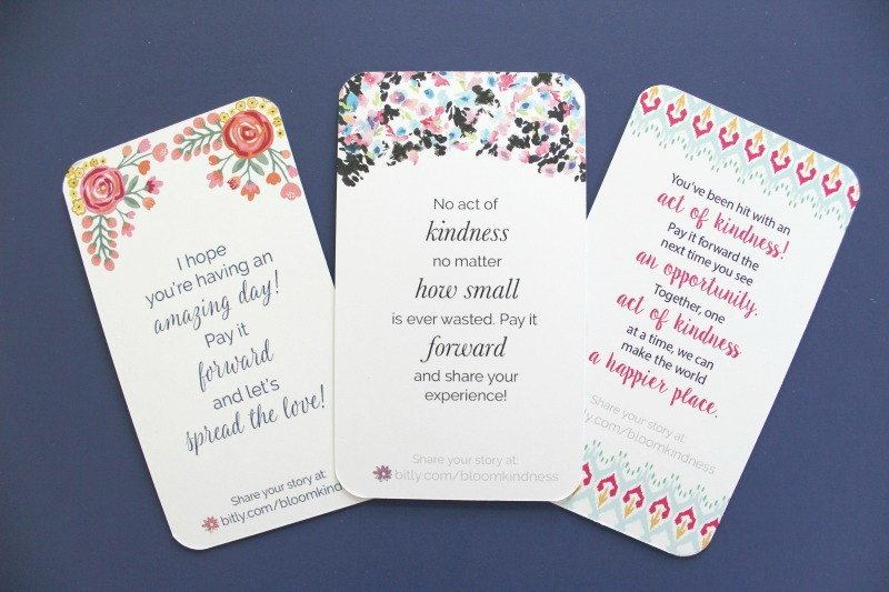 planner-organize-life-kindness-cards