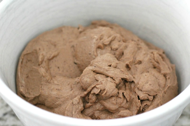 chocolate-mousse-mixed