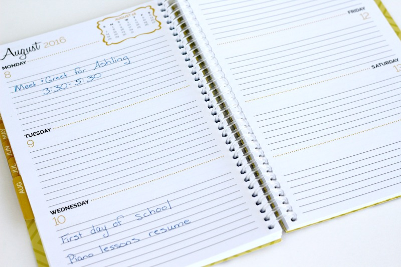 back-to-school-planner