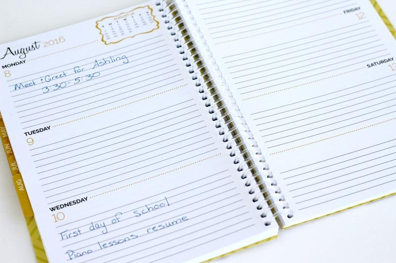 back-to-school-planner