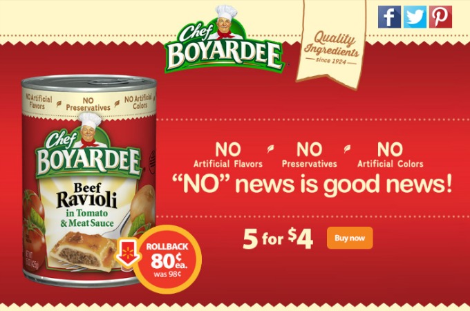 chef-boyardee-feature