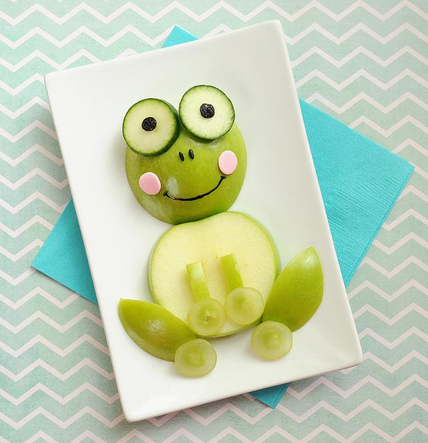 after-school-snack-ideas-2