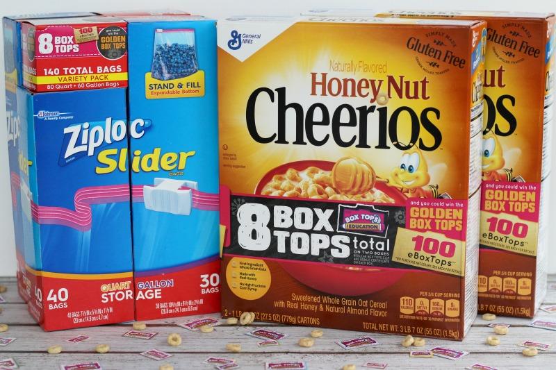 Shopkins-Box-Tops-cereal