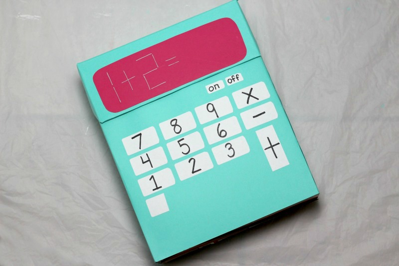 Shopkins-Box-Tops-numbers