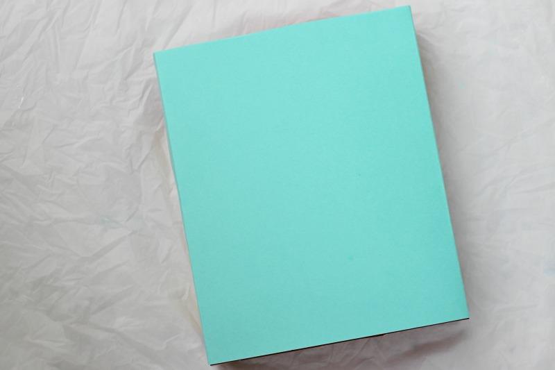 Shopkins-Box-Tops-covered-box